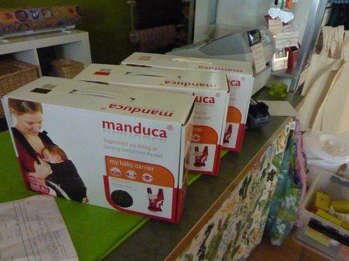 Manduca3