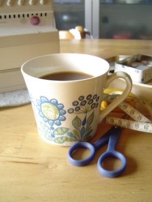 Kaffepause_1